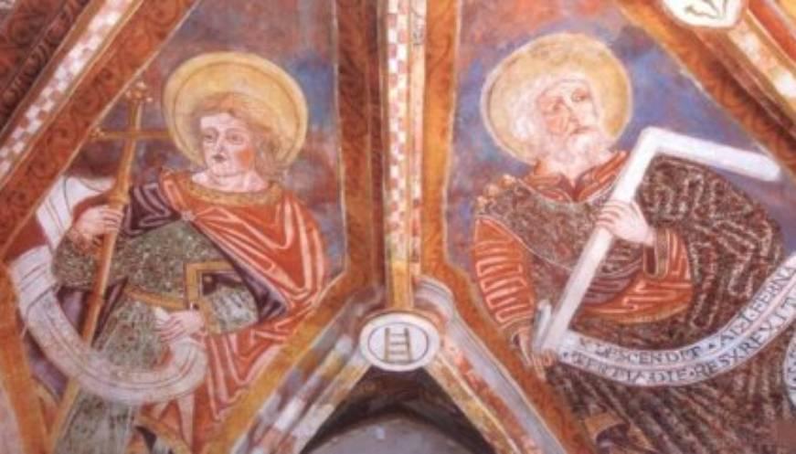 Datiranje djela apostola